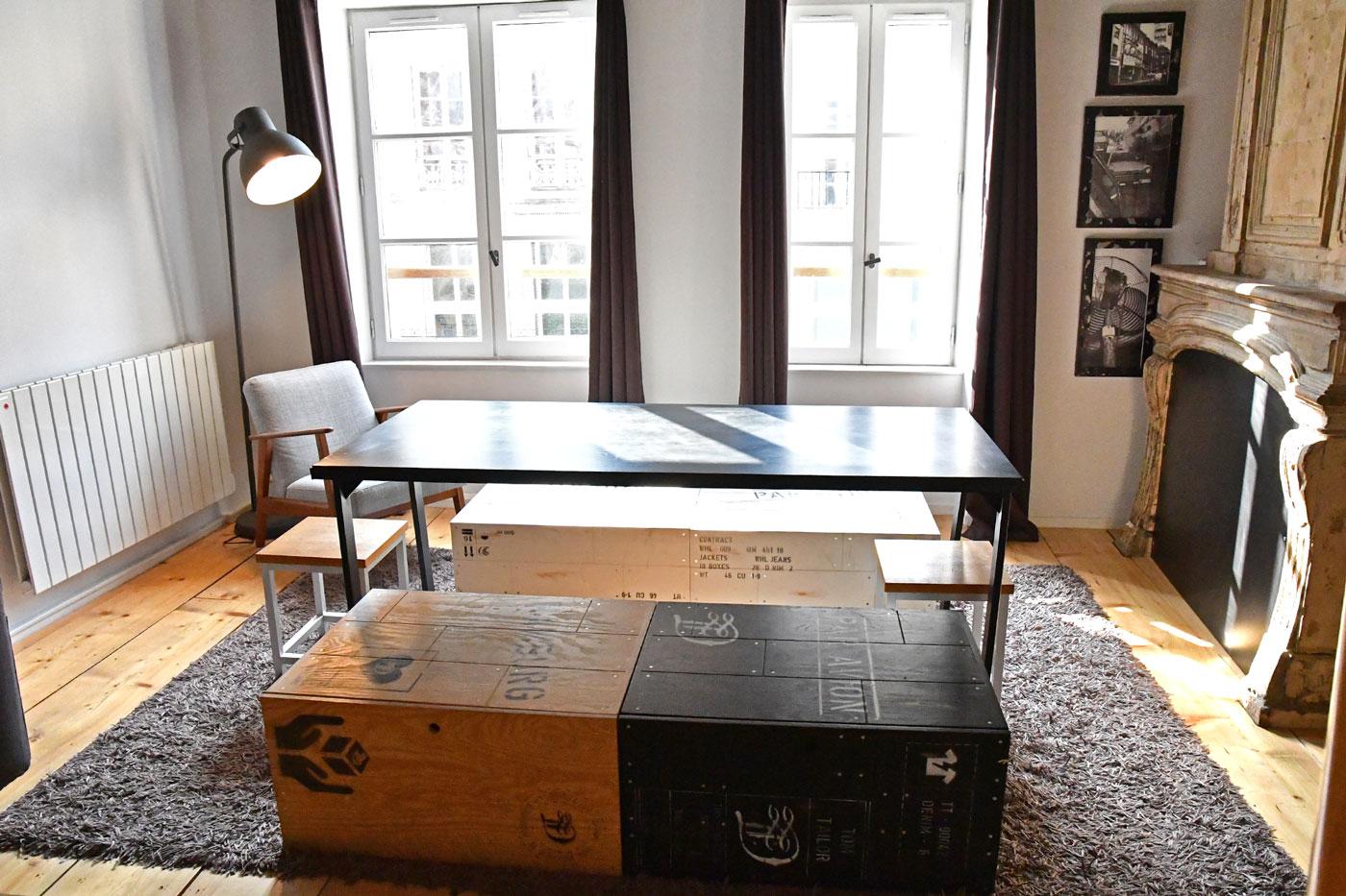 AS-Immobilier-investissement-locatif-Caen-appartement-5